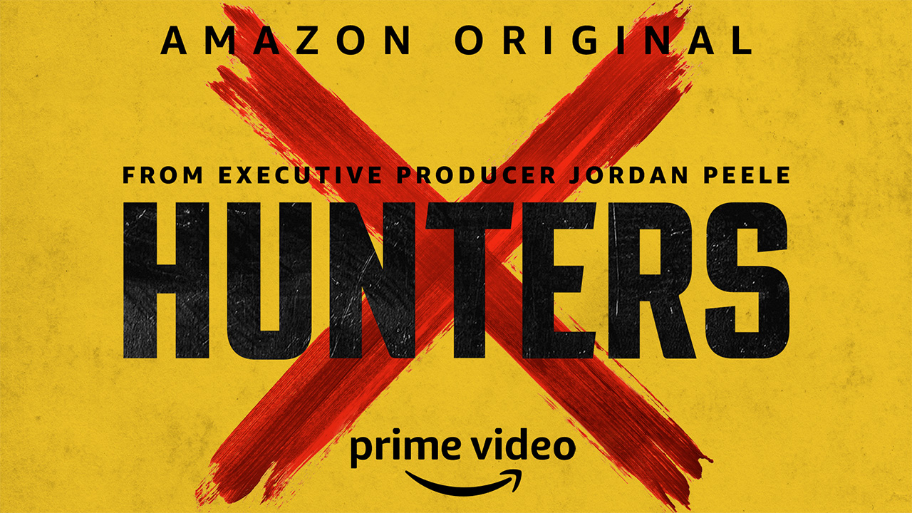 50 best TV shows on Amazon Prime Video: The Hunters joins the list